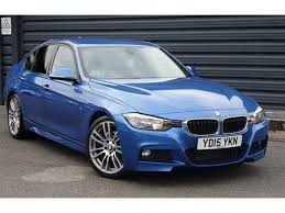 used bmw 3 series uk best 25 bmw uk used ideas on exhibition display