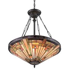 Stained Glass Light Fixtures Dining Room Stained Glass Light Fixtures Dining Room S Light Pendant Globes