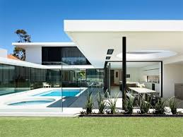 home design center oahu secret design studio knows mid century modern architecture grand