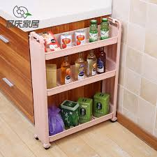 Shelves With Wheels by Online Buy Wholesale 3 Shelf Wheel From China 3 Shelf Wheel