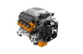 Dodge Ram 4 7 Supercharger - dodge drops more photos and specs for 2015 challenger srt hellcat