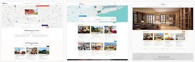 real estate seo web development and idx integration 6 important