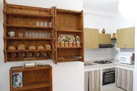 la maison du kilim apartment la maison chic beach villanova di ostuni italy