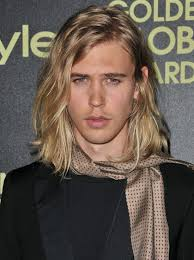 tight clean hairstyles 1975 men 24 cool haircuts for men and how to rock them this season