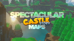 castle story on steam