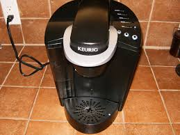 how to open and clean keurig coffee maker ifixit