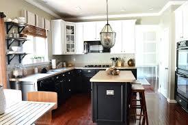 vancouver kitchen island kitchen island vancouver zhis me