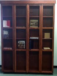 custom closet design services in pensacola florida 850 934 9130