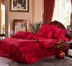 bedding single picture more detailed picture about wholesale