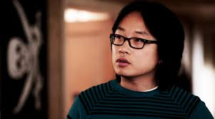 Seeking Uproxx Silicon Valley Jimmy O Yang On His New Book