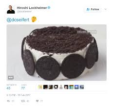 Oreo Memes - google exec teases the possibility of android oreo but it