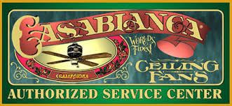 casablanca ceiling fans dealers new product information updates