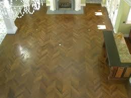 7 best hardwood floors images on hardwood floors