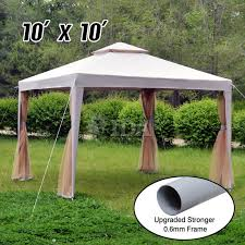10 X 10 Awning Best 25 10x10 Canopy Ideas On Pinterest 10x10 Tent Ez Up Tent
