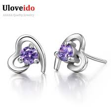 cheap stud earrings 12648 best earrings images on cheap earrings earrings