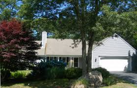 east dennis ma homes for sale kinlin grover real estate