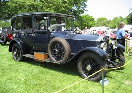 rolls royce limo price royce silver ghost