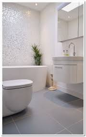 bathroom led light for bathrooms awesome cabinet white porcelain