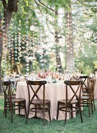 outside wedding decorations diy outdoor wedding decorations pictures 1 9 ridiculously