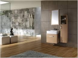 Small 1 2 Bathroom Ideas Colors 1 2 Bathroom Remodel Ideas Bathroom Trends 2017 2018