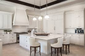 using cabinetry to make an all white kitchen interesting u2013 jlj