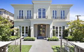 french home designs french design homes dayri me