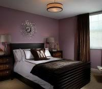 master bedroom paint colors 2017 asian colour combination