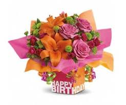 flowers for birthday birthday flowers owens flower shop fresh flowers arrangements