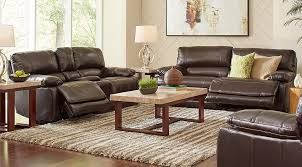 livingroom furnature living room sets living room suites furniture collections