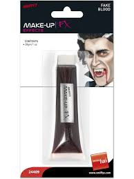 halloween makeup blood fancydressball co uk halloween make up u0026 blood