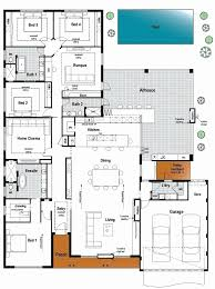 family home floor plans tv show floor plans luxury fullhouse house floor 04 plan tv show