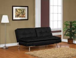 Most Comfortable Couches The 25 Best Most Comfortable Couch Ideas On Pinterest Big Couch