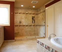 ensuite bathroom renovation ideas prissy bathroom renovation ideas as as bathroom remodel ideas