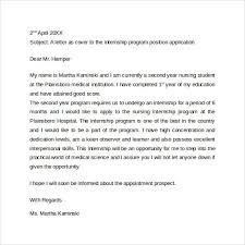 nursing student resume for internship cover letter for nursing student resume fungram co