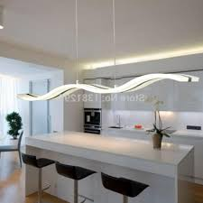 modern hanging lights for dining room dining room hanging lights home decorating ideas