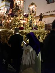 Seeking 1 Bã Lã M Izle Palios De Málaga Gente De Paz