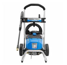rent a power washer smoker rental tx rent save