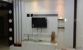 31 popular godrej kitchen interior images rbservis com