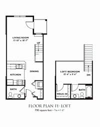 one bedroom home plans 47 luxury pictures of 1 bedroom house plans home house floor plans