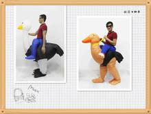 Ostrich Halloween Costume Popular Ostrich Costume Buy Cheap Ostrich Costume Lots From China