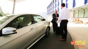 lexus exeter uk exeter u0027s luxury executive cars u0026 vip chauffeur driven transfers