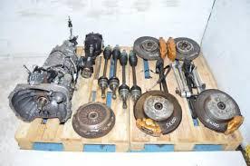 lexus is200 vs honda accord euro engines jdm engines u0026 parts jdm racing motors