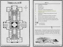House Plans Washington State by Indiana State House Wikipedia