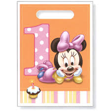 minnie mouse 1st birthday minnie mouse 1st birthday cups 8