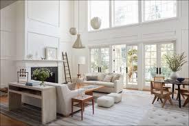 living room magnificent farmhouse decor items farmhouse style