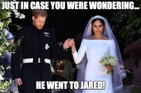 Royal Wedding Meme - royal wedding imgflip