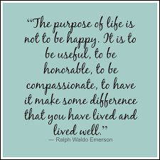 quote about life enjoy ralph waldo emerson quotes about life the random vibez