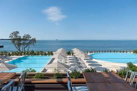 appartamenti rovigno resort amarin appartamenti rovigno istria croazia rovinj