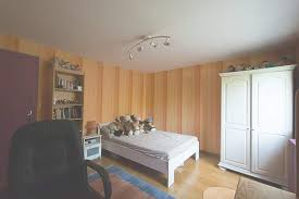 chambre chez l habitant udiant chambre meublée grenoble location étudiant chambre meublée chez l