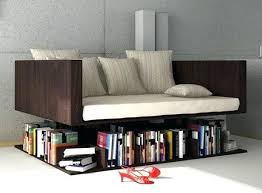 multi use furniture multiple use furniture tiefentanz me
